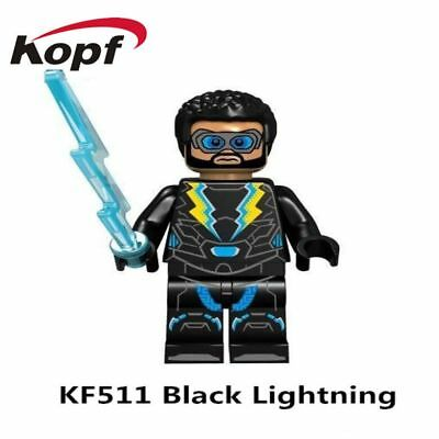 X838 Compatible Collectible Custom Rare Weapons Kids XINH #838 Movie Gift #Chen