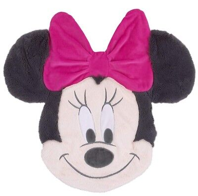 Disney Minnie Mouse  Baby Tummy Time Mat