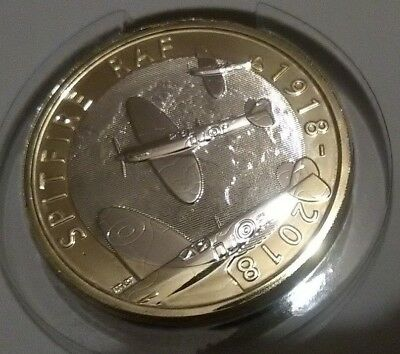 ROYAL MINT £2 COIN HUNT Two Pound Coins. 1986- 2018. Free delivery.