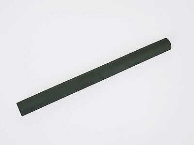 """Ferrite Rod 6"""" x 1/2"""" - 6 inches x 1/2 inch - (152mm x 13mm approx)- Neosid -NOS"""