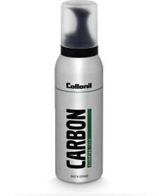 Collonil Carbon Cleaning Foam Colourless