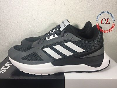 sneakers for cheap 5465b 49085 Adidas Men s Run 80S Athletic Shoes Running Sneakers - VARIOUS SIZE   CONDITION