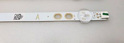 NEW Backlight LED Strip Bar Vestel A-Type VES400UNDS-2D-N11 VES400UNDS-2D-N14 x1