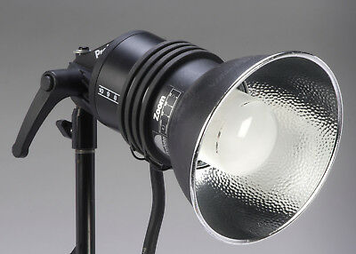 Profoto Acute D4 2400 w/s Flash head