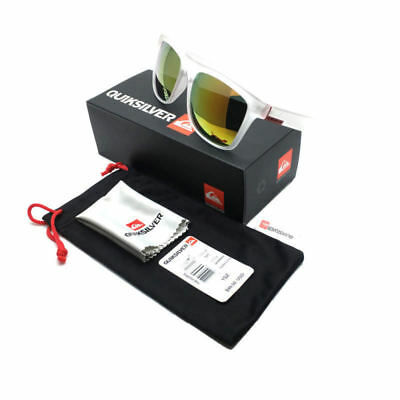 New With Box Silver 11 Colors Stylish Men Women Outdoor Casual Sunglasses UV400