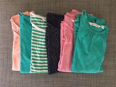 Girls COUNTRY ROAD clothes bundle, size 5-7
