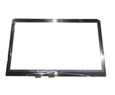 """For HP Envy X2 Tablet Touch Panel 11.6/"""" Touch screen Digitizer Replacement  B JQ"""