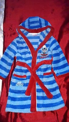 Thomas Dressing Gown 18-24months