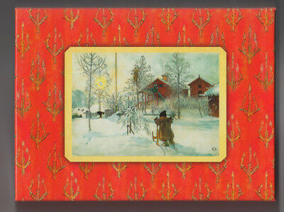 674520322826f1 9 NEU Kunstkarten Postkarten art Cards Vincent Van Gogh Post card ...