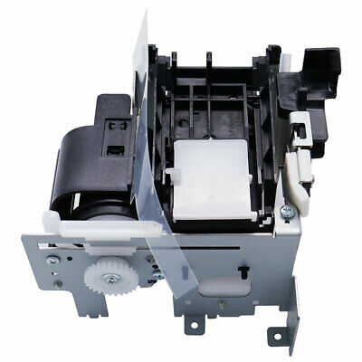 USA Printer Pump Assembly for Epson Stylus Pro 4000 / 4400 / 4450 / 4880 / 4800