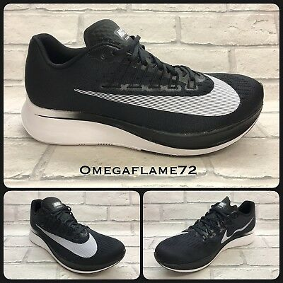 detailed look 57365 d068f Nike Zoom Fly Running, Sz UK 9, EU 44, US 10, 880848