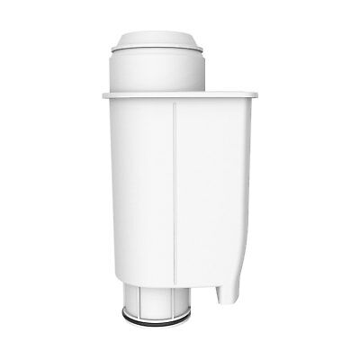 1 x Waterdrop Coffee Filter compatible with the Brita Intenza+, Philips Saeco