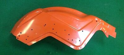 Kubota 6A700-52744 Fender RH to fit B2050, B2201, B2231 and more Brand New