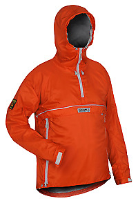 Paramo Mens Velez Adventure Light Smock