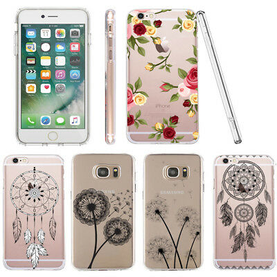 Ultra Slim case cover for Samsung Galaxy S9 back staggering designs
