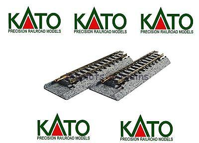 KATO 20-045 SET # 2 binary CONVERSION for OTHER brands of TRACKS LADDER-N