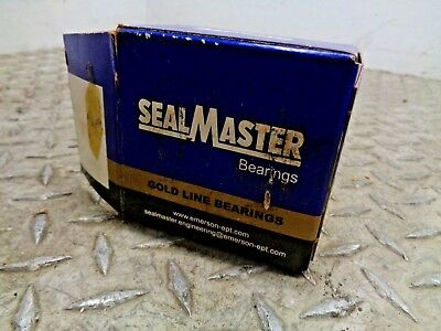 Sealmaster Er-23T Ball Bearing Insert