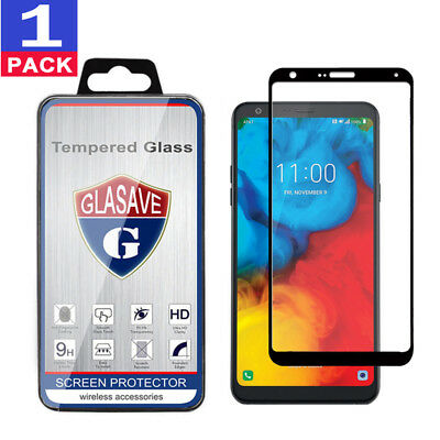 FITS LG STYLO 4 / 4 Plus Case Clear Tpu Silicon Back Cover +