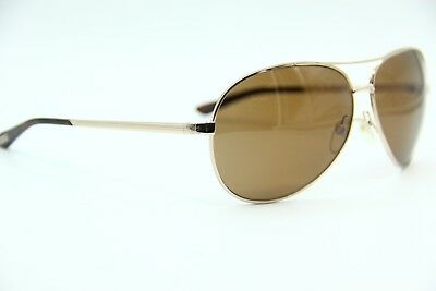 784fec1955ac New Tom Ford Tf35 28H Charles Gold Authentic Frame Sunglasses 62-12 W case