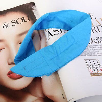 Cooling Artifact Cold Motion Ice Towel Cool Ice Crystal Ice Belt AL