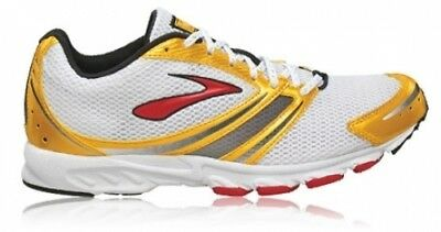Brooks T6 Racer 100012 1d 172 ( Eu 35,5)
