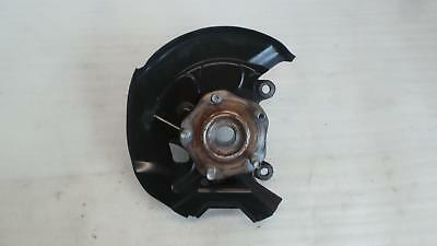 NISSAN X TRAIL T32 Right Offside Front Hub 14-17