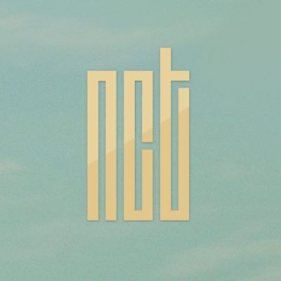 NCT #127 REGULATE 1ST Repackage Album [VERSION OPT] CD + POSTER + TRACKING, NEW