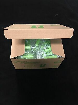 300 x Disposable Prophy Angles (100/pkg) BeeSure