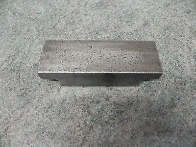 Small Engineers Surface Plate
