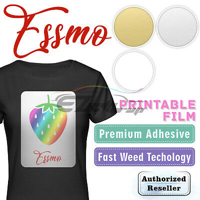 image about Starcraft Printable Htv known as PRINTABLE Warmth TSHIRT Go Vinyl White Convey Print 20