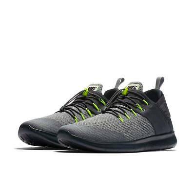 brand new d0571 4a839 Nike Free Rn Commuter 2017