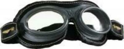 Harry Potter : Quidditch Goggles by elope