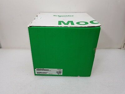 FACTORY SEALED Schneider Electric 372SPU47411V26 1 CONCEPT XL V2.6 Software