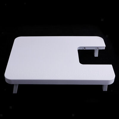Diy For Dressmaker Universal Extension Sewing Tailor Machine Table QtCrshd