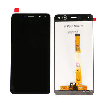 New for Huawei Y6 2017 LCD Display screen Touch Screen Digitizer Assembly