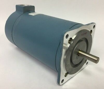 Superior Electric SLO-SYN MO93-FF-402 SYNCHRONOUS/STEPPING Motor - NEW