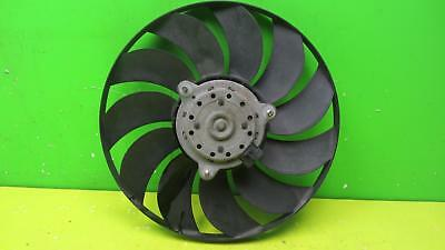 FIAT MULTIPLA Radiator Cooling Fan/Motor 1.6 Petrol  98 99 00 01