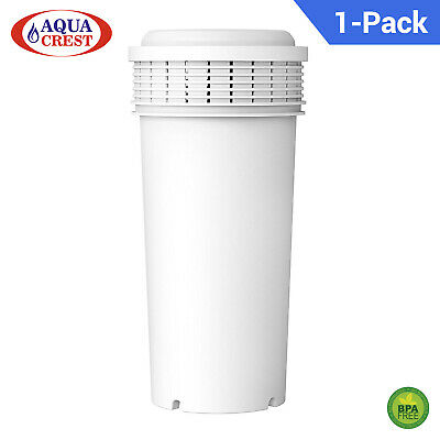1 AquaCrest Water Filter Compatible with Tommee Tippee® Perfect Prep® Sterilizer