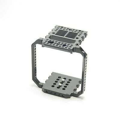 Cage For Red Scarlet,Epic,Drigon