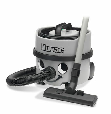 HENRY HOOVER VACUUM CLEANER INDUSTRIAL NEW 2020 Commercial Domestic Vacuum