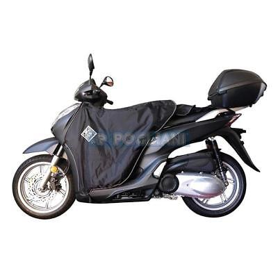 Couvre-Jambes Couverture Thermique Termoscud Tucano Urbano R177-N Honda Sh 300