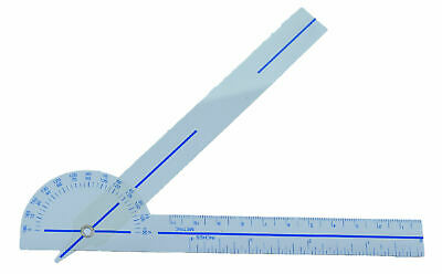 Goniometer - Small 180°