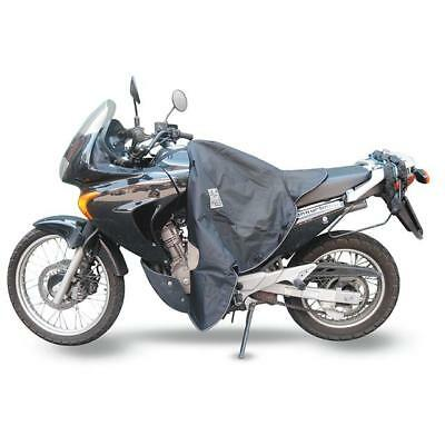 Couvre-Jambes Tucano Urbano Termoscud Gaucho R119-X Imperméable Pour Enduro