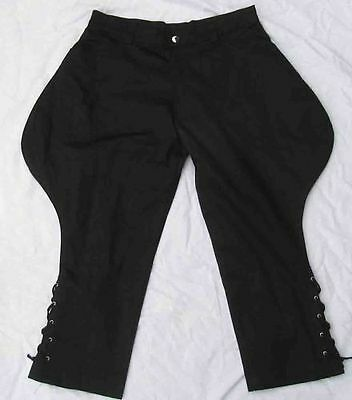 Reithose, Breeches, WW2 TROUSERS, Heer Offiziershose