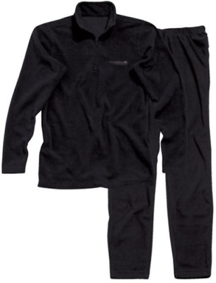 Regatta Kids Thermal Base Layer Fleece Set