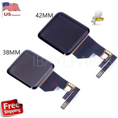 For Apple Watch 38mm 42mm iWatch Series 1  LCD Screen Touch Digitizer Assembly