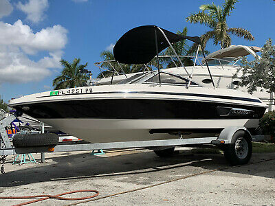 2008 Sea Ray 350/370 Sundancer Twin-375 hp FRESHWATER cooled. V-drives We Export