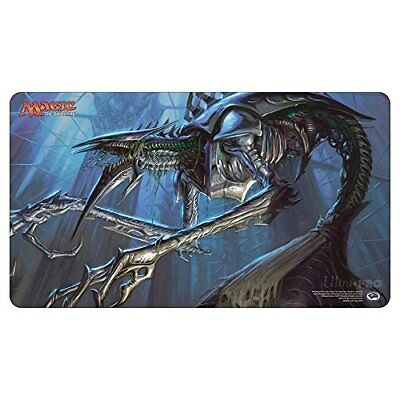 Ultra Pro MTG Iconic Masters Jin-Gitaxis Core Auger Playmat