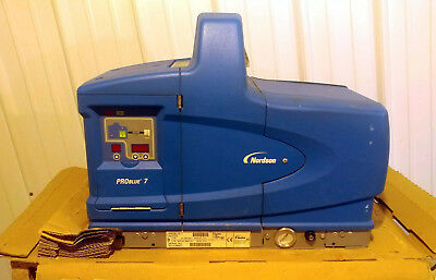 1 New Nordson Problue 7 1022232 Hot Melt Unit Ac 200-240 Vac Nnb **make Offer**