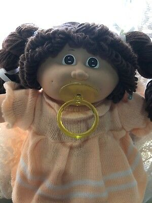 Cabbage patch doll from 1985